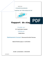 rapport-om2.docx