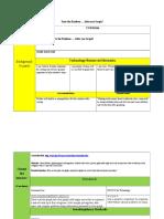 okane john lesson plan task for portfolio 4 4 17 945am revised