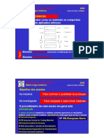 4-06 ensaio traccao.pdf
