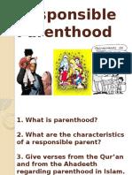responsibleparenthood2-111031174724-phpapp02