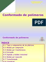Tema08 Polimeros