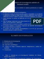 Presentacion 2 (Delimitacion de La Investigacion)