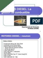 130437124-Curso-Diesel-Hyundai.pdf
