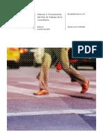 141207 Informe 1 PresentacionPlanTrabajo