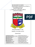016bg081 - Normas de trabalhos academicos para pontuação.odt