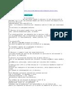 apuntes de PARACELSO-FELIPE AURELEOUS BOMBASTEN.docx