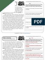 Gr2_Wk9_Gravity.pdf