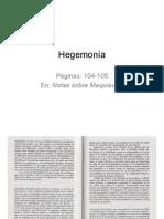 Notas Sobre Maquiavelo.ppt