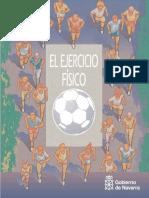 300ppEjercicioFisico2013.pdf