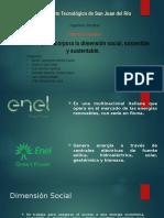Enel Green Power.pptx