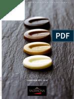 Catalogue_laboratoire_EN.pdf