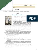 documents.tips_teste-6ano-o-inventor-das-arvores-solares.docx