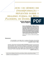 4330-20784-1-PB (1).pdf