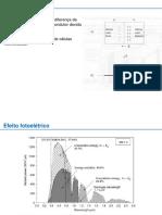 EnergiaSolar_c.pdf