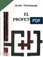asurmendi-jesus--el-profetismo.pdf