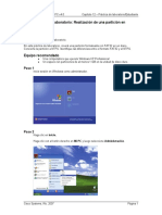 12.2.3_Lab_Create_and_Convert_Partition.pdf