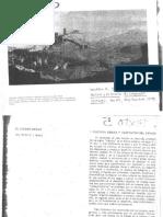 Iglesias Historia de La Arquitectura El Legado Griego