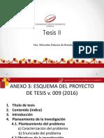 Curso m. Palacios 17 01