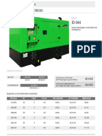generador electrico deutz.pdf
