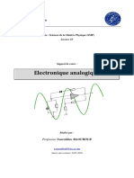 Electronique_Analogique SMP5