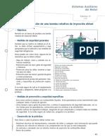 SAMcuaderno13_p041-042