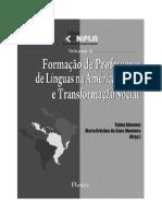 Formacao_professores Cárdenas Caso Colombiano