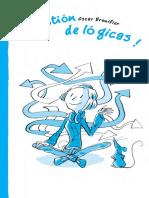 CUESTIÓN-DE-LÓGICAS.pdf