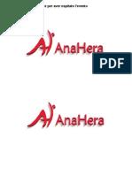 Evento Maestr'Ale Anahera