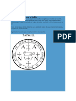 Sello Angelico.pdf