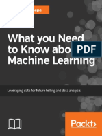 What You Need to Know about Machine Learning [eBook].pdf