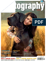 Photography Monthly 2013 02