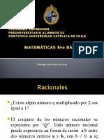 Clase 2 - 8vo (1)