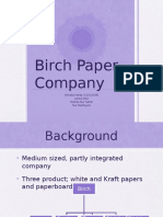 birchpapercompany-130203021625-phpapp01
