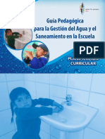 Guia Pedagogica Desarrollos II.pdf