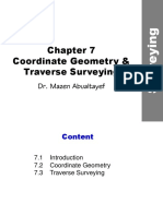 05-Coordinates-and-Traverse.pdf