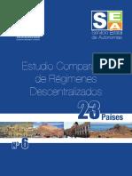 Estudio Paises Descentralizacion.pdf