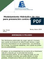 ANA modelamiento de rios tacna.pptx