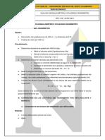 8. Granulometria en Tamizado Por Sedimetacion Con Densimetro (1)