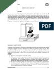 245825548-Ejercicios-Grafcet.pdf