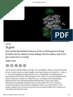 A gem _ Intelligent Life magazine.pdf