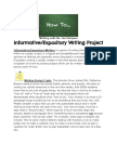 how-towritingprojecttask