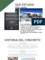 CLASE 1- HISTORIA DEL CONCRETO.pptx