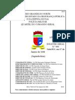 José Augusto Maciel Torres.doc