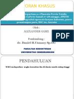 Placenta Previa.ALEX.pptx