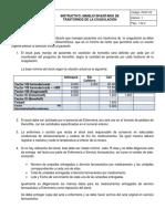 In-EF-02 Manejo Stock Hemofilia