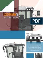 lochmann INTERCABIN