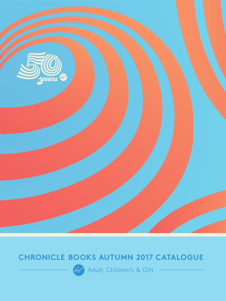 Chronicle Books UK Autumn 2017 Catalogue | Pixar | The Walt Disney ...