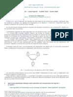 Exam - S1c - 0710 - 03