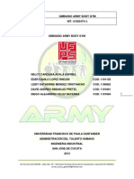 gimnasioarmybodygymfinal-130218084420-phpapp02