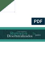 Estudio de Paises Descentralizados.pdf